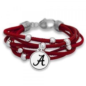 Alabama Bracelets